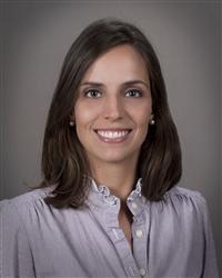 Angela  Bordin