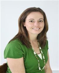 Amy H Delgado