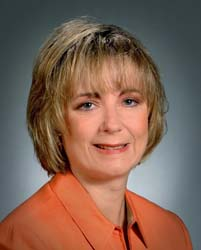 Allison  Rice-Ficht