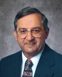 D. Bruce   Lawhorn