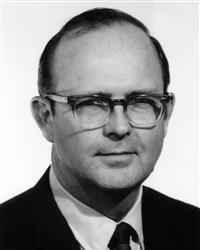 Charles H Bridges