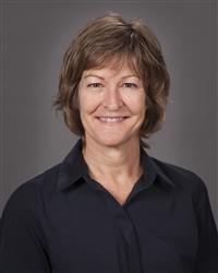 Cheryl  Herman
