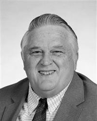 Donald H Lewis