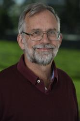 David  Phalen