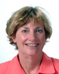 Ellen  Collisson