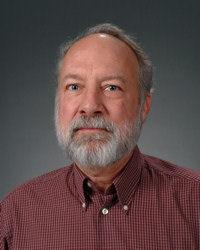 E. Gus Cothran, Jr.