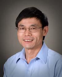 Guan  Zhu