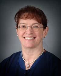 Gwendolyn L Carroll