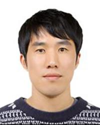 Heewon  Seo