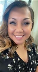 Jessica R. Alvarado