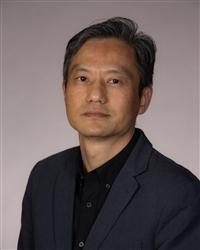 James J. Cai