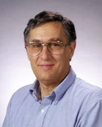 Julian  Leibowitz
