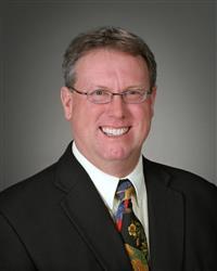 Jeffrey  Musser