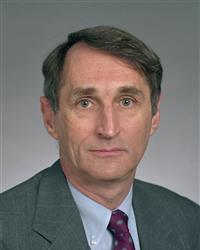 John  Shadduck