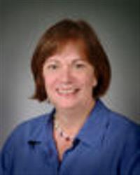C. Jane  Welsh
