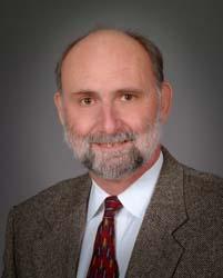 John E Bauer