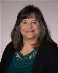Jill K Hiney