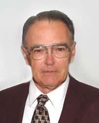 Joseph  Joyce