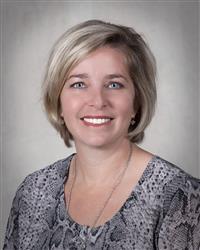 Kristin P. Chaney