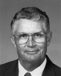 Kenneth R Pierce