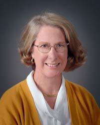 Kathy  Spaulding