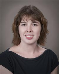 Kimberly  Wahl