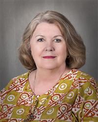 Linda L Logan
