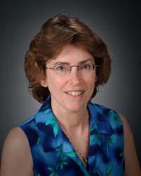Lisa M Howe