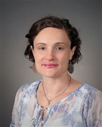 Maria D Esteve-Gasent