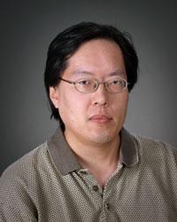Michael  Ko