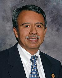 Miguel  Mora