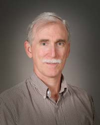 Mike D Willard