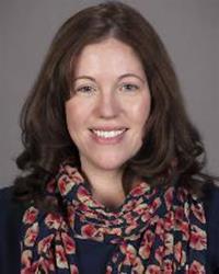 Nicola  Ritter