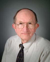 H. Phil P Hobson