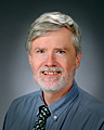 Raymond J. Tarpley