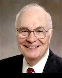 Ralph  Storts