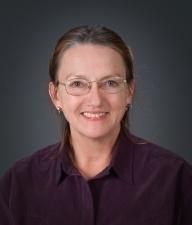 Suzanne  Burnham