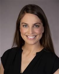 Sarah A. Hamer