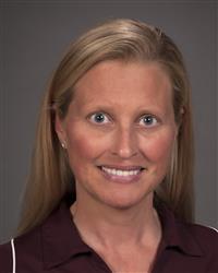 Sarah  Sampson