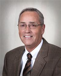 Terry  Blanchard