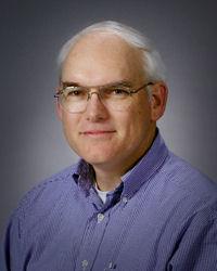 Thomas H. Welsh Jr.