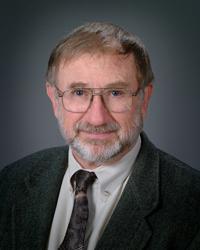 Thomas  Craig