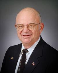 William R. Klemm