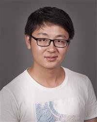 Yifei  Liao