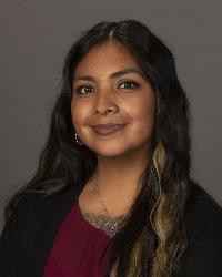 Marissa  Ocampo