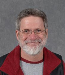 Patrick D.  Wilson, MS, DVM