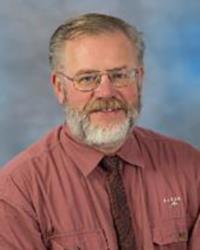 Todd M. O